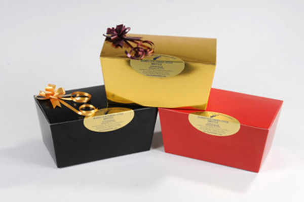 Brittle Lovers Gift Box