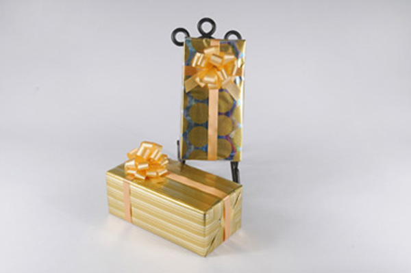 Assorted Brittle Gift Boxes